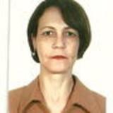 MARIA GENAINA DE ALMEIDA RIBEIRO REDER