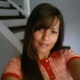 PATRICIA A. RIBEIRO