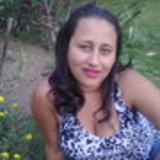 Adriana Rodriguescaxias