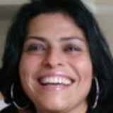 Nadjanara Magalh�es