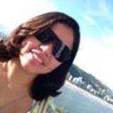 Tatiana Frota Gomes