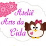 ATELI� ART�S DA CIDA