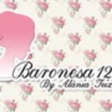 Baronesa1201 by Al�nia Teixeira