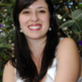 Daniela Cristina dos Santos