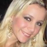 Franciely Monteiro De Araujo