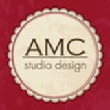 AMC Studio Design