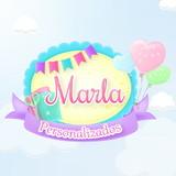Marla Personalizados