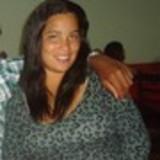 Michelle Silva Coelho