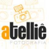 Lojinha Atelli�