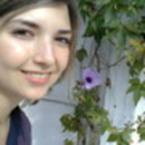 C�lia Natalia Mietto