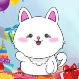Petit Gatinha