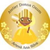 Atelier Donna Oxum