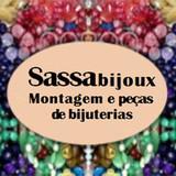 Sassa Acess�rios