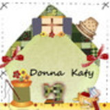 Donna Katy