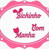 Bichinho Com Manha