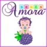Beb�s de Amora