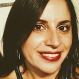 Adalgisa Oliveira Silva Campos
