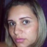 Vanessa Cristina dos Santos Jorge
