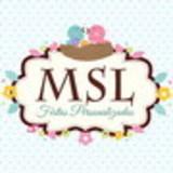 MSL Personalizados