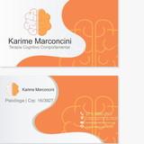 Karime Marconcini