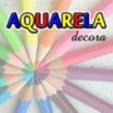 AQUARELA decora