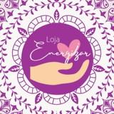 Ateli� Line Artes