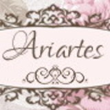 ARIARTES Decora��es e Presentes