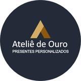 ATELI� DE OURO