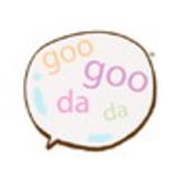 Goo Goo Da Da