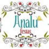 Analu Festas