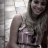 Raylane Dias