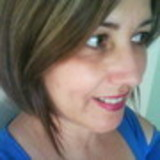 Rosy Soares