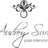 *Joias Audrey Bab�*