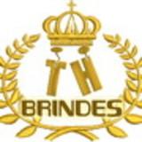 Th Brindes