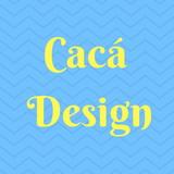Cac� Design