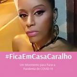 Cristiane Almeida Do Carmo