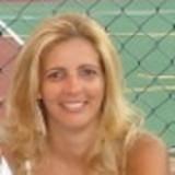 Claudia Bernardo Marques
