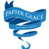Papier Glace