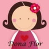 Dona Flor Estilo