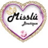 Missl� Boutique