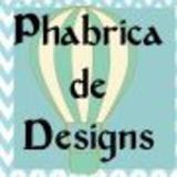 Phabrica de Designs