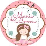 Mania de Boneca