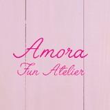 Amora Fun Atelier