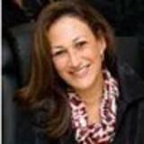 Marcia Brack da Costa