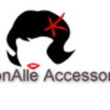 DonAll� Accessories