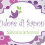 Odore di Saponi