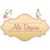 Al� Al� Do�ura