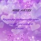Nise Artes