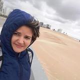 Alice Andrade