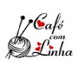 Caf� com Linha